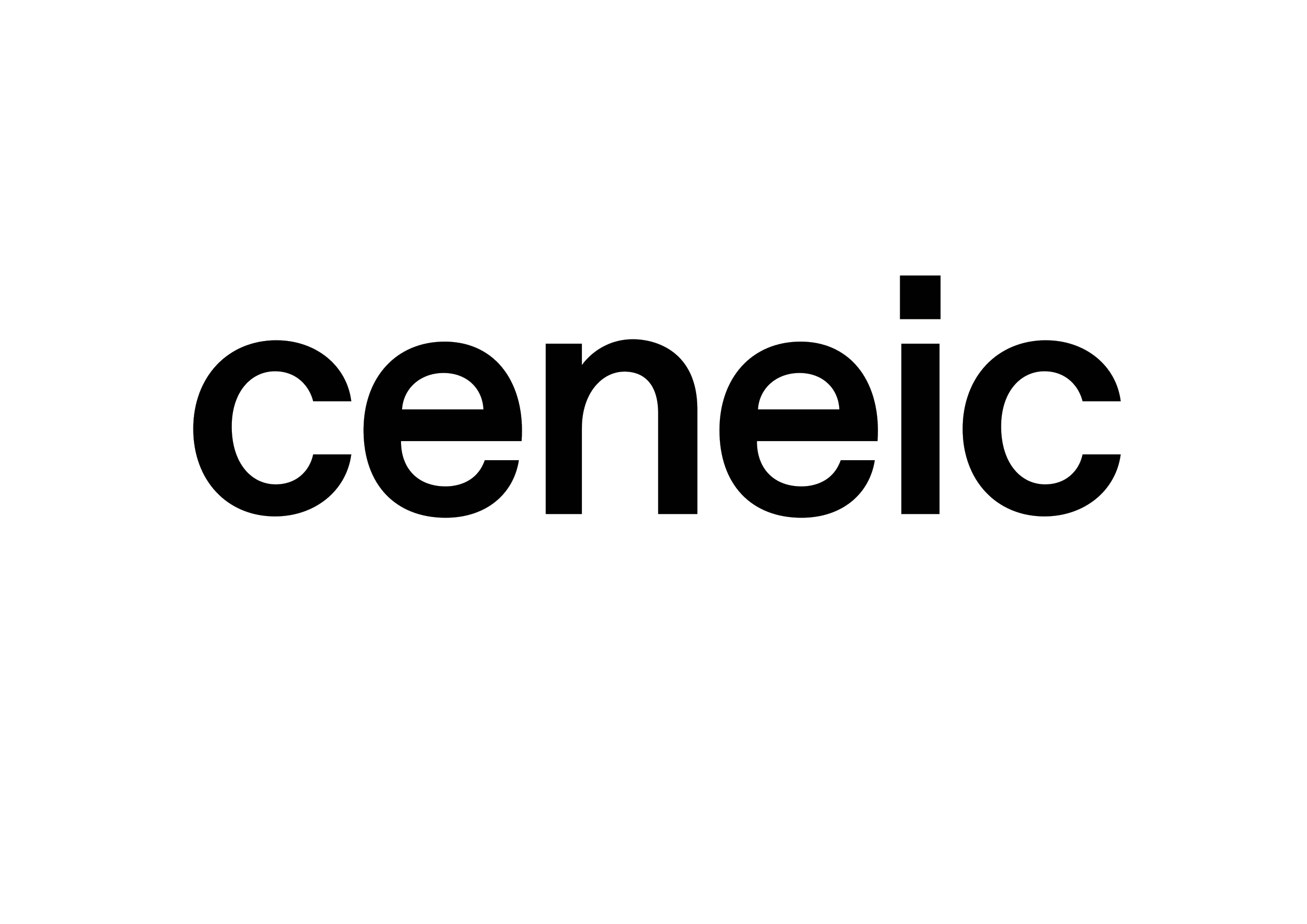 Ceneic is a London based agency promoting Biodesign, Biotechnology and the Circular Economy